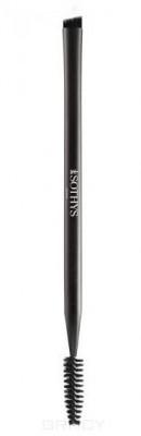 Кисточка для бровей 2в1 SOTHYS Eyebrow Brush: фото