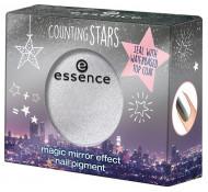 Пудра для ногтей Essence Counting Stars Magic Mirror Effect Nail Pigment 03 Holo, it's me: фото