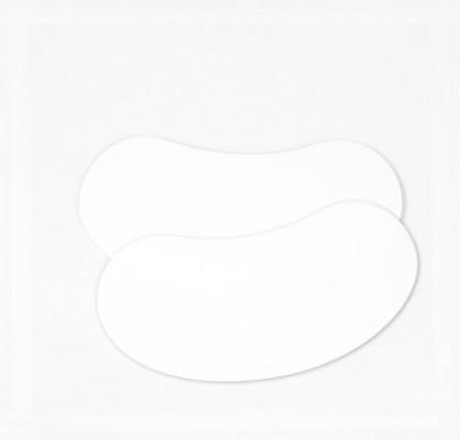 Коллагеновая матрица для век Janssen Cosmetics Collagen eye lid mask-bean 1 пара: фото