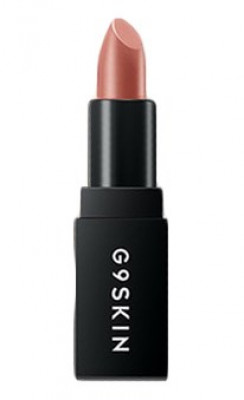 Помада для губ Berrisom First Lip Stick 04 peach brown 3,5г: фото