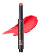 Помада для губ матовая THE SAEM Eco Soul Kiss Button Lips Matte 04 Cool Smile 2 2гр: фото