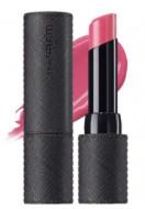 Помада для губ кремовая THE SAEM Kissholic Lipstick M PK01 On Going 4,1г: фото