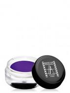 Тени для глаз кремовые Make-Up Atelier Paris ESCV фиолетовые: фото