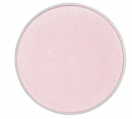 Тени прессованные Make-Up Atelier Paris T131 Ø 26 розовый запаска 2 гр: фото