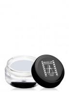 Тени для глаз кремовые Make-Up Atelier Paris ESCSW искрящийся белый: фото