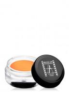 Тени для глаз кремовые Make-Up Atelier Paris ESCSAO золотой лосось: фото