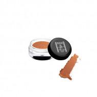 Тени для глаз кремовые Make-Up Atelier Paris ESCCOP медный: фото