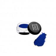 Тени для глаз кремовые Make-Up Atelier Paris ESCBLR королевский синий: фото