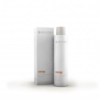 Молочко витаминизирующее для очищения Bioline JaTo Daily Ritual 200мл: фото