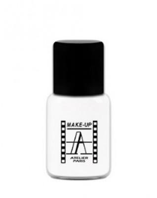 База для комбинированной кожи Make-Up Atelier Paris Moisturizing Base combination Skin 5BASEO 5мл: фото