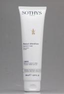 Маска абсорбирующая для жирной кожи SOTHYS Oily Skin Absorbant Mask 150мл: фото