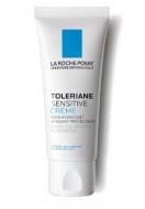 Крем легкий La Roche-Posay Toleriane Sensitive 40мл: фото