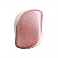 Расческа Tangle Teezer Compact Styler Rose Gold Glaze: фото