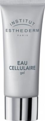 Гель с клеточной водой Institut Esthederm Eau Cellulaire Gel 50мл: фото