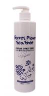 Кондиционер для волос Secret Flower Teatree Perfume Conditioner 500 мл: фото