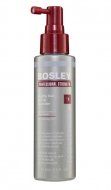 Отзывы Питательное средство для фолликул Bosley Healthy Hair Follicle Nourisher 75мл