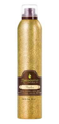 Крем-мусс Без изъяна Macadamia Natural Oil Flawless 250мл: фото