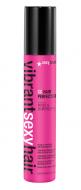 Уход несмываемый для окрашенных волос SEXY HAIR Color Care Hair Perfector 150мл: фото