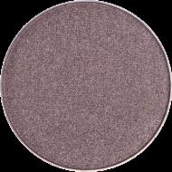 Тени для век Manly PRO Minotaur T53: фото