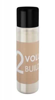 Состав #2 для восстановления ресниц и бровей Protein Botox VOLUME BUILDING 8мл: фото