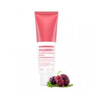 Крем для проблемной кожи лица A'PIEU Mulberry Blemish Clearing Cream 50мл: фото
