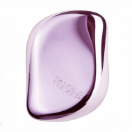 Расческа Tangle Teezer Compact Styler Lilac Gleam: фото
