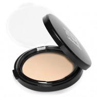 Пудра компактная антиблеск Make-Up Atelier Paris Antishine Compact Powder matt CPA3 матовая 10г: фото