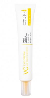 Крем для век с витамином C It'S SKIN Power 10 Formula VC Eye Cream 30 мл: фото