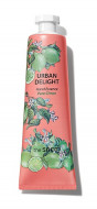 Крем для рук THE SAEM Urban Delight Hand Essence Pure Citron 50мл: фото