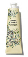 Крем для рук THE SAEM Urban Delight Hand Essence Morning Breeze 50мл: фото