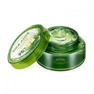 Гель многофункциональный с алоэ MISSHA Premium Cica Aloe Soothing Gel 300 мл: фото