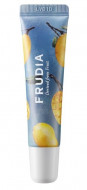 Маска для губ ночная с манго и медом Frudia Mango Honey Sleep Lip Mask 10 г: фото