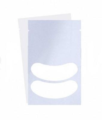 Гелевые подкладки под глаза Flario Тип А 1 пара: фото