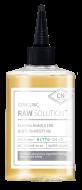 Сыворотка универсальная ЦЕНТЕЛЛА EVAS CERACLINIC Raw Solution Centella Asiatica 100 60мл: фото