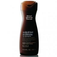 Бальзам против выпадения волос Daeng Gi Meo Ri Advanced Anti hair loss Treatment 300мл: фото