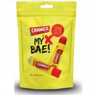 Набор бальзамов Carmex 2шт: фото