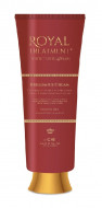 Крем-сияние Королевский Уход CHI Royal Treatment Brilliance Cream 177 мл: фото