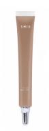 Скульптурирующее средство для лица SHIK Perfect liquid contour тон 01- холодный 8,4 мл: фото