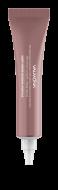Сыворотка для волос ВОССТАНОВЛЕНИЕ EVAS VALMONA Earth Repair Bonding Ampoule 15мл: фото