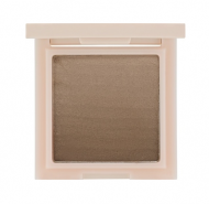Скульптор с эффектом омбре Holika Holika Ombre Shading 04 Sahara Cream To Taupe Brown 10 г: фото