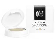 Тени для бровей CC Brow Brow Shadow blonde: фото