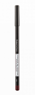 Карандаш для губ SOPHIE BONTE COULEUR DU CONTOUR, цвет 103: фото