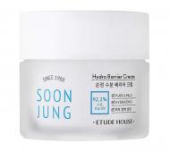Интенсивный защитный крем ETUDE HOUSE Soon Jung Hydro Barrier Cream 130мл: фото