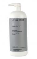 Кондиционер для объема без сульфатов LIVING PROOF Full Conditioner 1000мл: фото